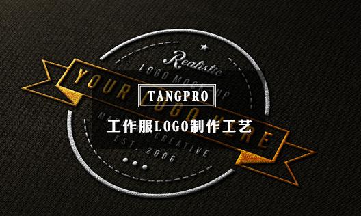 logo_xuetang.jpg