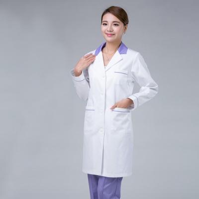 广州医疗服定做