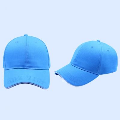 工作帽定做|团体帽子